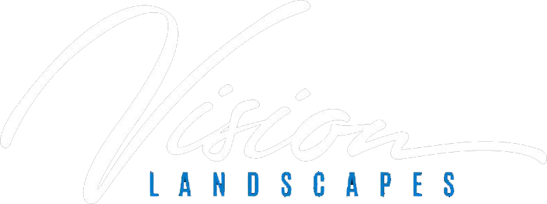 Vision Landscapes & Design LLC